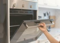 Can You Put Glass in the Oven? (And How To Keep Glass From Breaking)