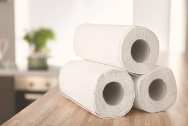 paper-towel-rolls-kitchen