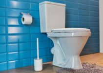 Can You Paint a Toilet? (And Steps to Paint it)