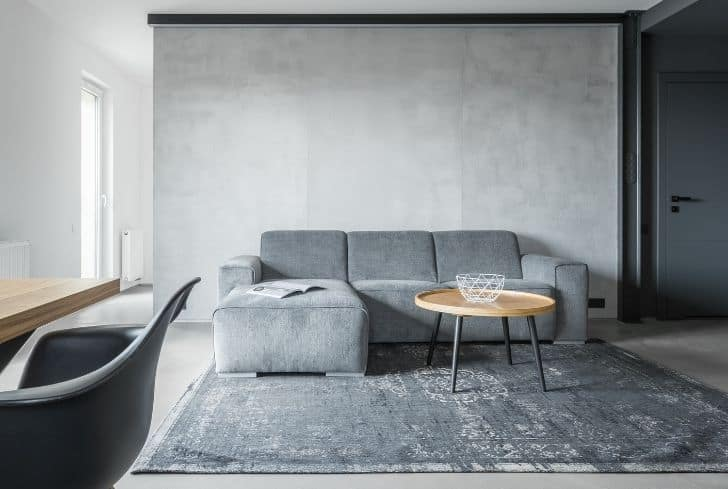 gray-rustic-rug