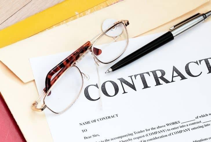 legal-confidential-document