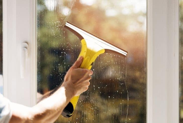 man-cleaning-windows