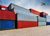 Can I Have a Shipping Container in My Backyard Legally?
