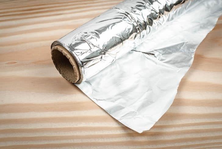 roll-of-aluminum-foil